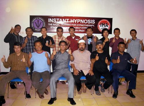 pelatihan_hipnotis_yogyakarta_jogja