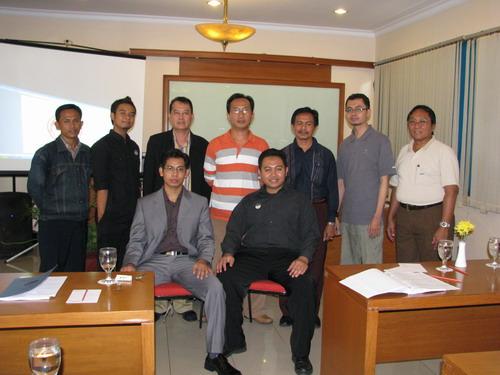 master_hipnotis_indonesia