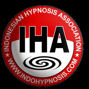 Pelatihan hipnotis hipnoterapi IHA - Indonesian Hypnosis Association