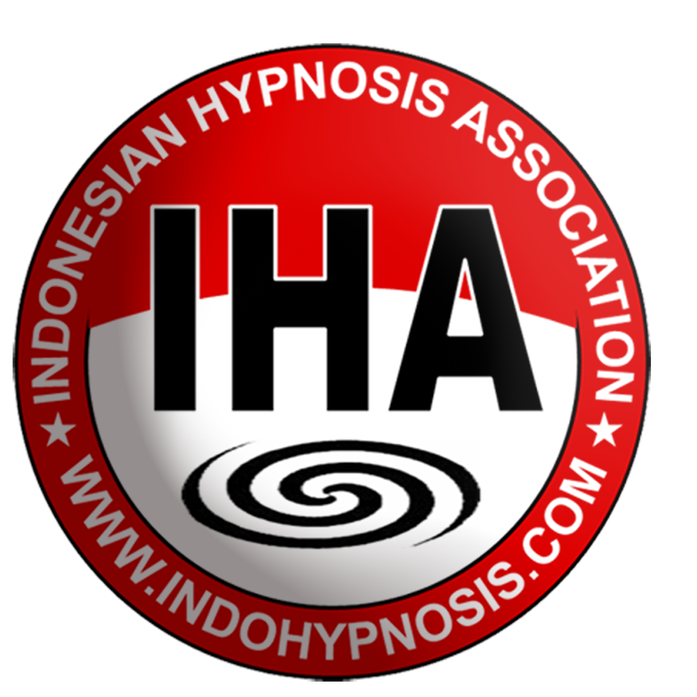 hipnoterapis.com IHA - Indonesian Hypnosis Association