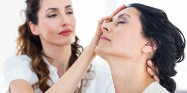 efek buruk hipnoterapi