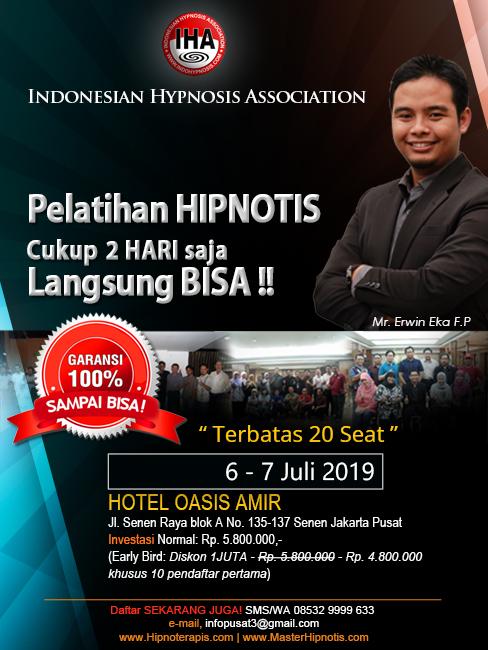 pelatihan-hipnotis-hipnoterapi-DKI-jakarta-master-erwin-IHA-indonesian-hypnosis-association
