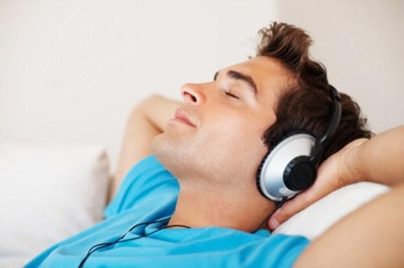 Meningkatkan konsentrasi dan fokus denga self hypnosis