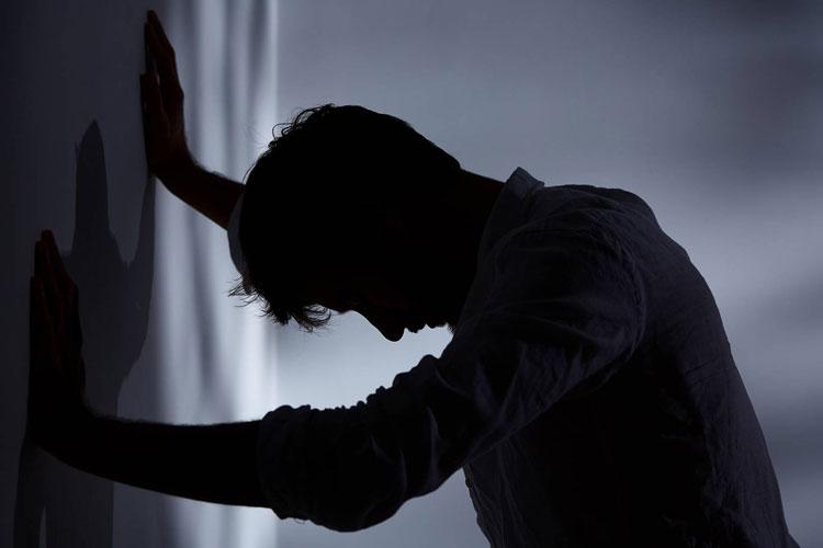 Ciri Depresi dan cara mengatasinya