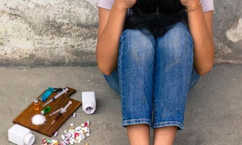 kecanduan-narkoba
