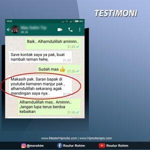 testimoni8